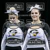 6Gray Collegiate Varsity Cheer 2018 State-12