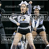 6Gray Collegiate Varsity Cheer 2018 State-22