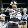 6Gray Collegiate Varsity Cheer 2018 State-46