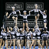 6Gray Collegiate Varsity Cheer 2018 State-74