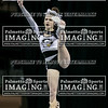 6Gray Collegiate Varsity Cheer 2018 State-30