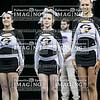 6Gray Collegiate Varsity Cheer 2018 State-10