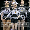 6Gray Collegiate Varsity Cheer 2018 State-33