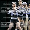 6Gray Collegiate Varsity Cheer 2018 State-18