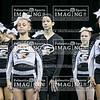 6Gray Collegiate Varsity Cheer 2018 State-7