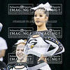 6Gray Collegiate Varsity Cheer 2018 State-41