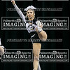 6Gray Collegiate Varsity Cheer 2018 State-51