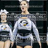 6Gray Collegiate Varsity Cheer 2018 State-48