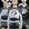 6Gray Collegiate Varsity Cheer 2018 State-8