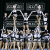 6Gray Collegiate Varsity Cheer 2018 State-75