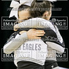 6Gray Collegiate Varsity Cheer 2018 State-92