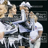 6Gray Collegiate Varsity Cheer 2018 State-49