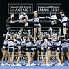 6Gray Collegiate Varsity Cheer 2018 State-73