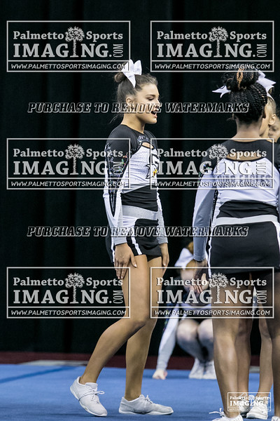 6Gray Collegiate Varsity Cheer 2018 State-28