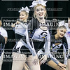 6Gray Collegiate Varsity Cheer 2018 State-81