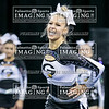 6Gray Collegiate Varsity Cheer 2018 State-68