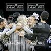 6Gray Collegiate Varsity Cheer 2018 State-89