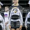 6Gray Collegiate Varsity Cheer 2018 State-9