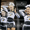 6Gray Collegiate Varsity Cheer 2018 State-60