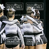 6Gray Collegiate Varsity Cheer 2018 State-98