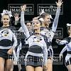 6Gray Collegiate Varsity Cheer 2018 State-5