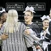 6Gray Collegiate Varsity Cheer 2018 State-90