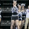 6Gray Collegiate Varsity Cheer 2018 State-17
