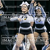 6Gray Collegiate Varsity Cheer 2018 State-21