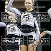 6Gray Collegiate Varsity Cheer 2018 State-59