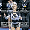 6Gray Collegiate Varsity Cheer 2018 State-24