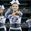 6Gray Collegiate Varsity Cheer 2018 State-19