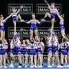 5HanahanVarsity Cheer 2018 State-51