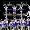5HanahanVarsity Cheer 2018 State-56
