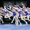 5HanahanVarsity Cheer 2018 State-11