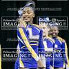 3Lewisville Varsity Cheer 2018 State-45