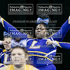 3Lewisville Varsity Cheer 2018 State-32