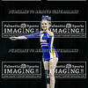 3Lewisville Varsity Cheer 2018 State-13