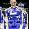 3Lewisville Varsity Cheer 2018 State-4