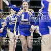 3Lewisville Varsity Cheer 2018 State-3