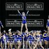 3Lewisville Varsity Cheer 2018 State-37