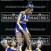 3Lewisville Varsity Cheer 2018 State-16