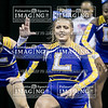 3Lewisville Varsity Cheer 2018 State-28