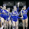 3Lewisville Varsity Cheer 2018 State-2