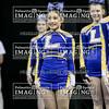 3Lewisville Varsity Cheer 2018 State-38