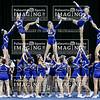 3Lewisville Varsity Cheer 2018 State-34