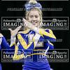 3Lewisville Varsity Cheer 2018 State-44