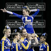 3Lewisville Varsity Cheer 2018 State-23