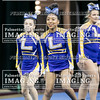 3Lewisville Varsity Cheer 2018 State-42