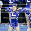3Lewisville Varsity Cheer 2018 State-40
