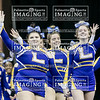 3Lewisville Varsity Cheer 2018 State-1